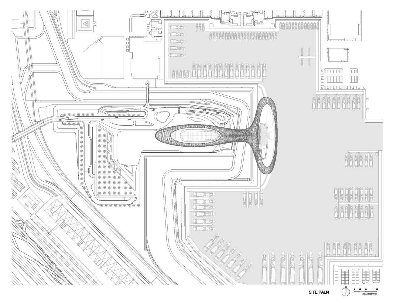 Viceroy Floor Plans Digital Architecture Bit Box