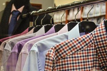 7 Cara Bisnis Online Baju Paling Mudah