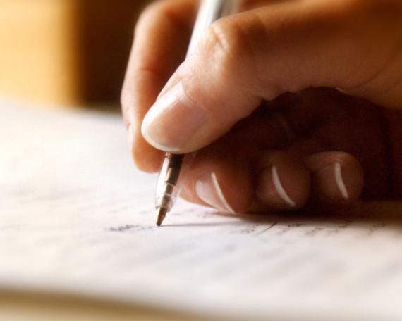 Contoh Soal Tes Tata Negara Dalam Tes CPNS