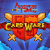 Card Wars – Adventure Time v1.11.0 Apk + Data Mod [Free Shopping]