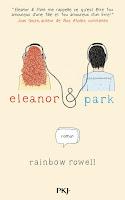 http://perfect-readings.blogspot.fr/2014/09/rainbow-rowell-eleanor-park.html