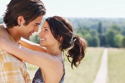 15 Rahasia Pria yang Perlu Diketahui Wanita