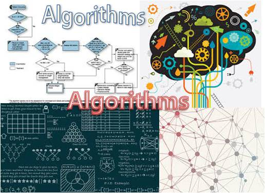 Free Video Lectures Plus: Open Lectures on Algorithms