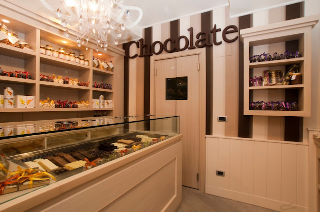 Chocolate Shop Interior Style Ideas Chocolate Shop Interior Style Ideas Chocolate 2BShop 2BInterior 2BStyle 2BIdeas 2B2