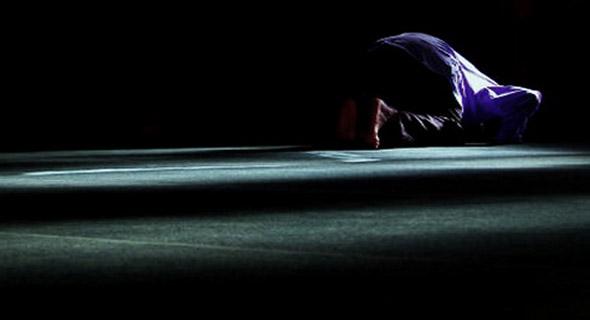 10 Manfaat Puasa untuk Kesehatan Jasmani dan Rohani