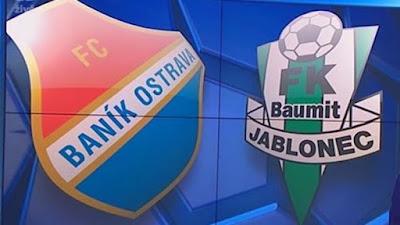 liga Czech