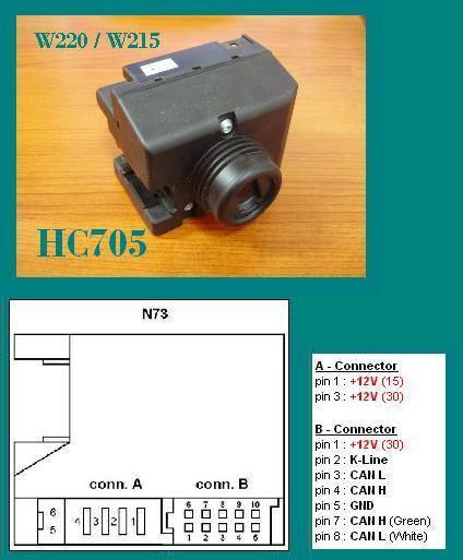 build-eis-elv-adapter-for-vvdi-mb-6