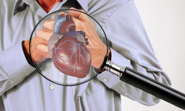 Obat Herbal Penyakit Jantung yang Aman Dikonsumsi