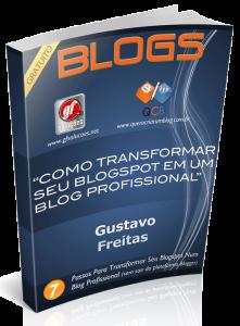 http://metodostart.com.br/