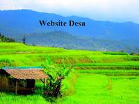 Kumpulan Website Desa/Kelurahan Kabupaten Jember - Rambipuji