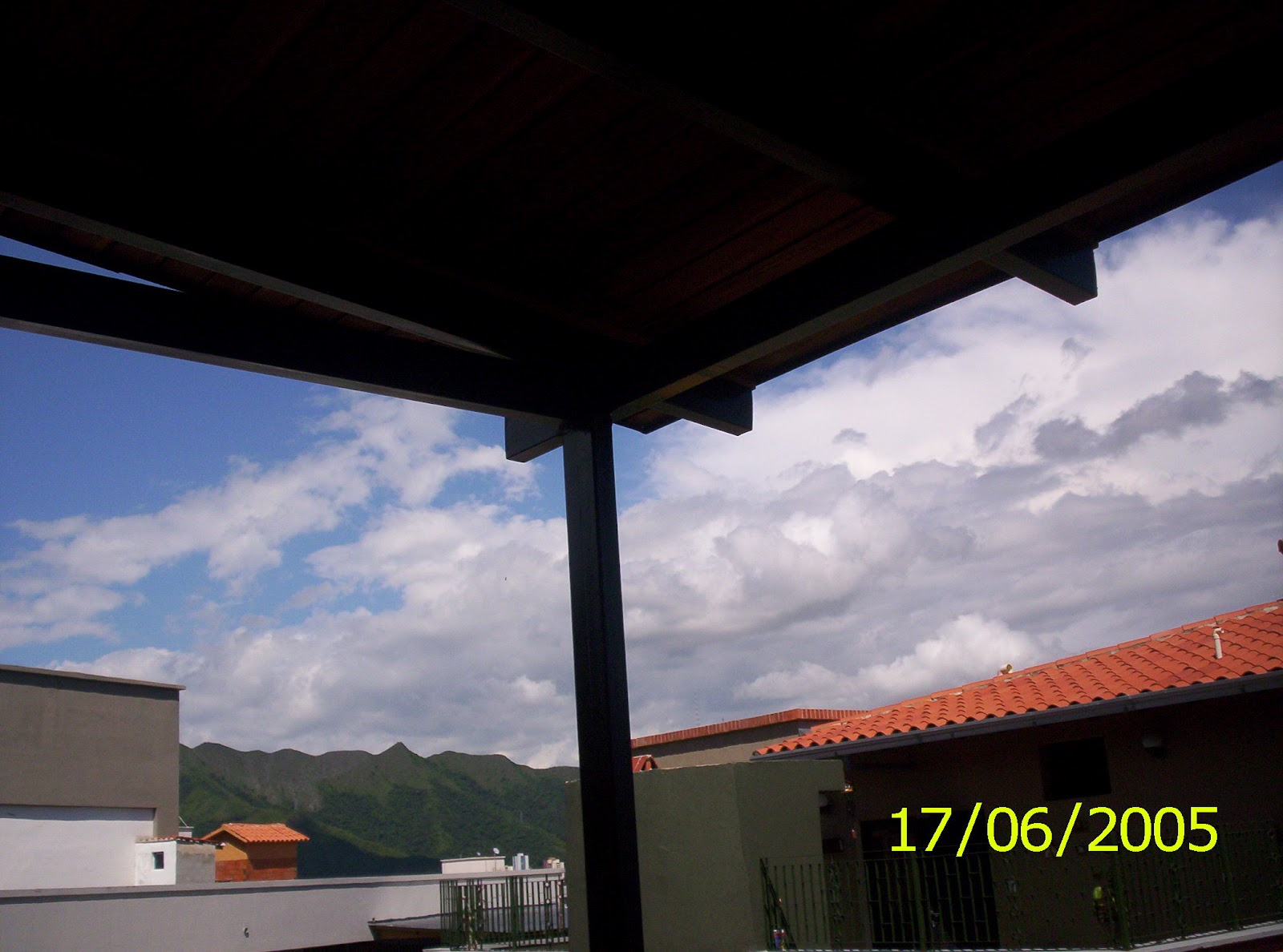 Pisos y techos forex