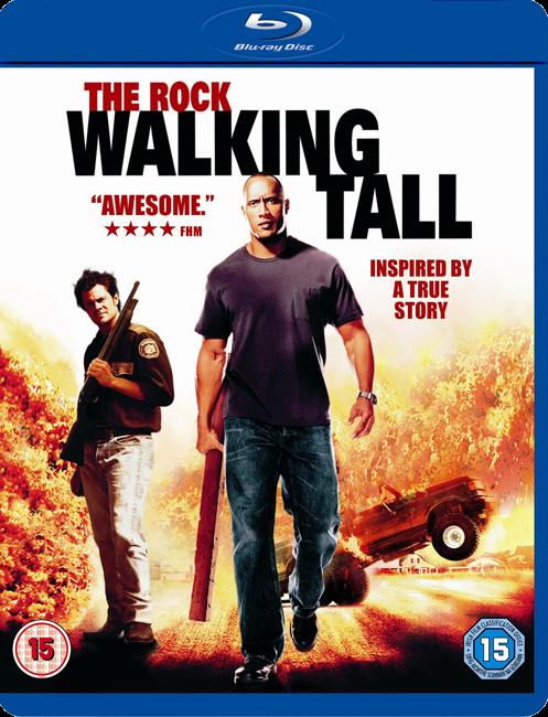 Walking+Tall+2004+Dual+Audio+[Hindi+Eng]