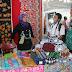 Keren, Dekranasda Blora Expo 2018 Nilai Transaksinya Capai 4 Miliar