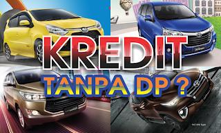 kredit_mobil_toyota_tanpa_dp_uang_muka