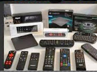 The Function of an Android TV Box: Getting the Tablet Experience On a HD TV