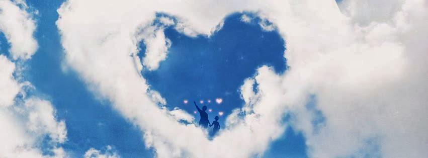 صور غلاف فيس بوك قلوب Anh-bia-valentine-14-2-+(22)