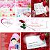 Koleksi Kad Ucapan Hari Ibu Yang Menarik