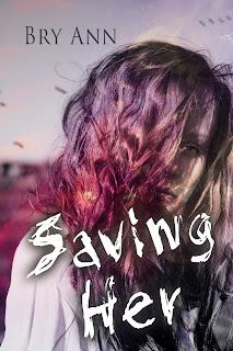 https://www.amazon.com/Saving-Her-Bry-Ann-ebook/dp/B078LN3WZ4/ref=sr_1_3?s=books&ie=UTF8&qid=1516460250&sr=1-3&keywords=Bry+Ann