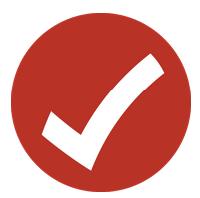 TurboTax Online Tax Return App 2017