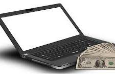 Cara Mendapatkan Uang Dari Internet Lengkap