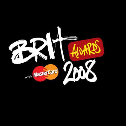 Conheça os vencedores do Brit Wards 2008, o Grammy Britânico - foto: divulgação