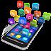 Mobile phone Etiquette (MPE)
