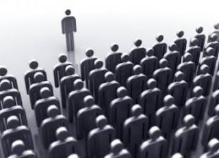 Kumpulan Hadits Tentang Pemimpin Menurut Islam Lengkap