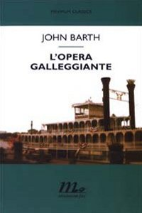 opera-galleggiante-barth