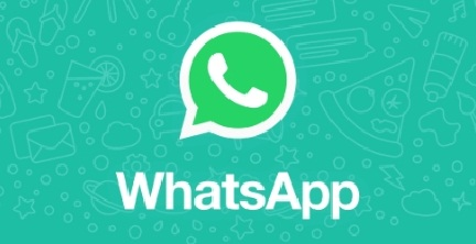 cara mendaftar whatsapp
