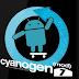 New Experience KK ROM Galaxy Pocket (Android 2.3)  (GT-S5300B)