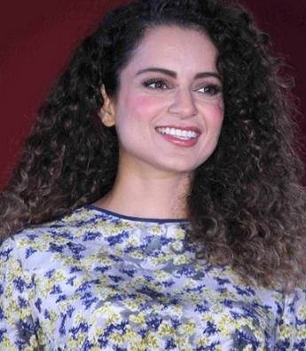 its-hard-to-be-objective-right-now-kangana