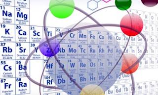 Bimbingan Belajar Kimia di Surabaya Terbaik