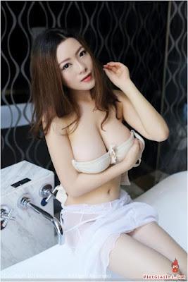 Truyện sex ngắn Mợ Hương