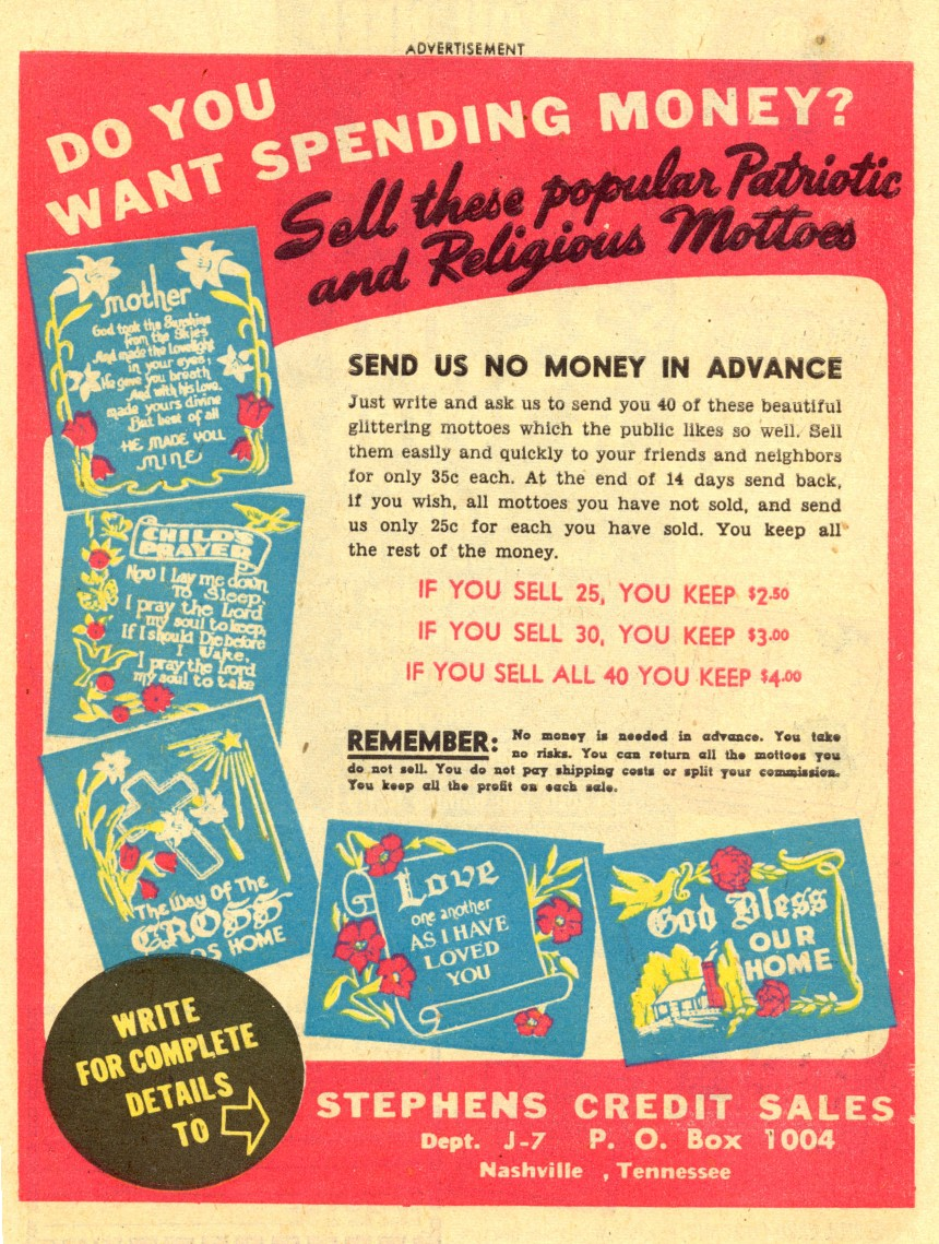 Action Comics (1938) 220 Page 33