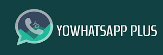 Whatsapp Mod YoWhatsApp v7.50 Apk SUPER FAST, NO LAGS,MINI SIZE (Dual Whatsapp)