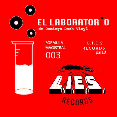 http://www.nxtgravity.com/p/el-laboratorio-003-lies-records-parte-3_12.html