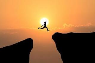 The Last Leap / Adam Lindsay Gordon, English poetry