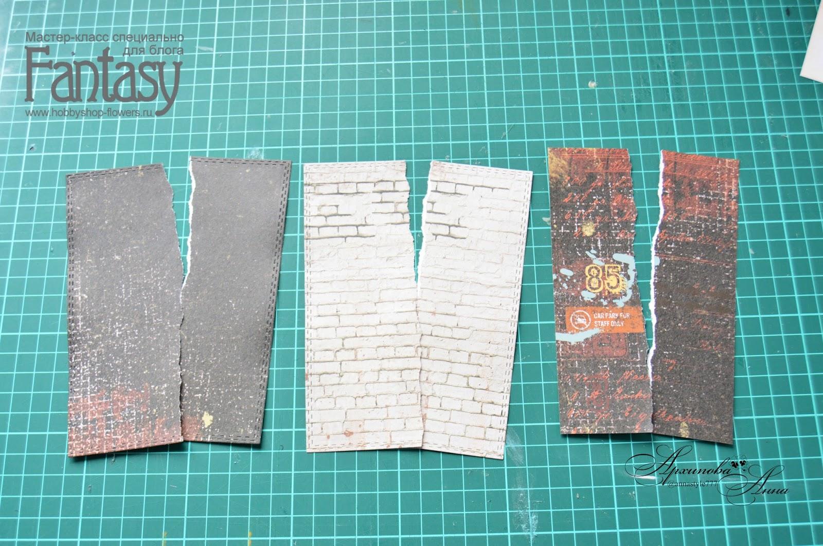 соединяющие из чего делать основу для открытки ремонту, эксплуатации техническому