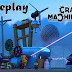 Crazy Machines 3 - RELOADED