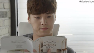My Golden Life Episode 15 Subtitle Indonesia