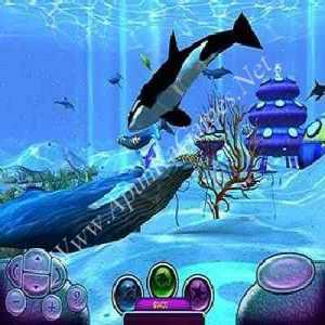 download deep sea tycoon 2 pc game full version free