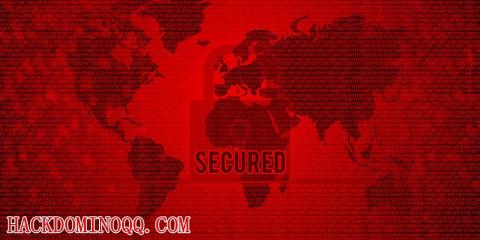 Cara Hack Bandar Sakong Online Di Android Dengan Bantuan Akun Premium Win Rate 90% !