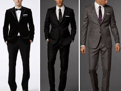 male%2Bformal%2B1 Wardrobe Tips for Male Commercial/Print Models