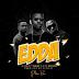 Audio:G Nako Ft Aslay & Rich Mavoko-Edda:Download