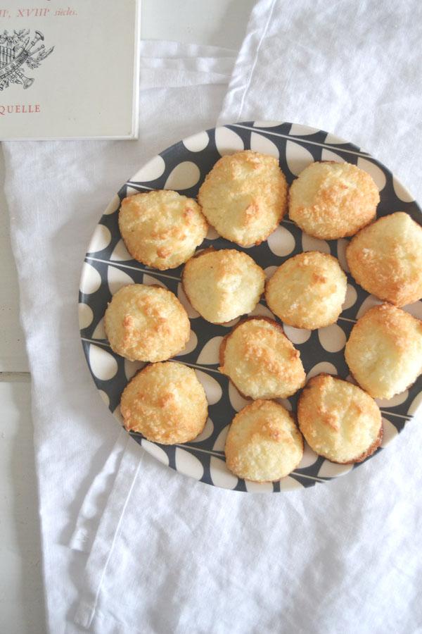 recette sans gluten blog