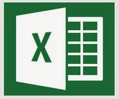 Fungsi Tab Page Layout Microsoft Excel 2013