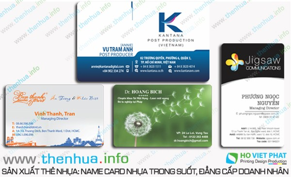 Làm thẻ ưu đãi khi mua hàng tại Nguyễn Kim giá rẻ