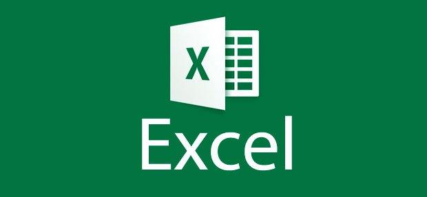 Formulas de Excel para ampliar el curriculum