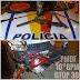 Mulher é detida com moto roubada e arma de fabricação caseira em Ceilândia