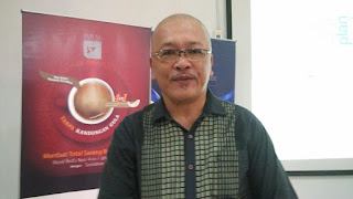 RBN Global Bali Kenalkan Manfaat Sarang Burung Walet